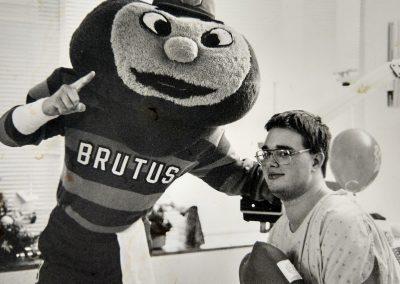 Brutus Patient2